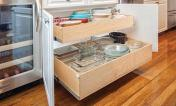 modern-pull-out-shelves-for-kitchen-cabinets-2-home-wallpaper-cabinet-chic-ideas-custom-shelfgenie-24-inch-30-lowes.jpg