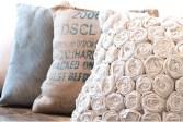rose-textured-pillow-3-2